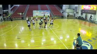 Publication Date: 2019-05-14 | Video Title: 跳繩強心校際花式跳繩比賽2018 (中學乙組) - 東華三院