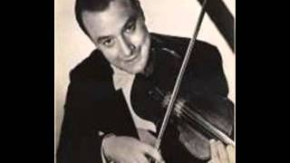 Joe Venuti & Eddie Lang - Goin