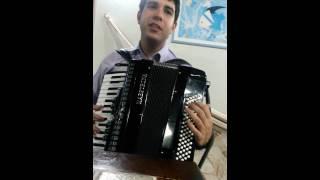 Dorginan e Tiago: musica de vailson federal.
