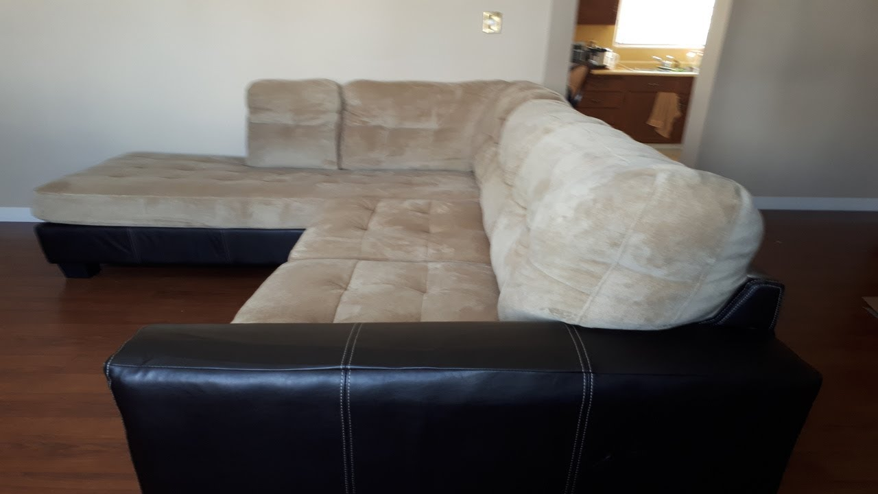 Cheap Sectional Sofa Chestermere Available Now Cheap Sectional Sofa  Chestermere
