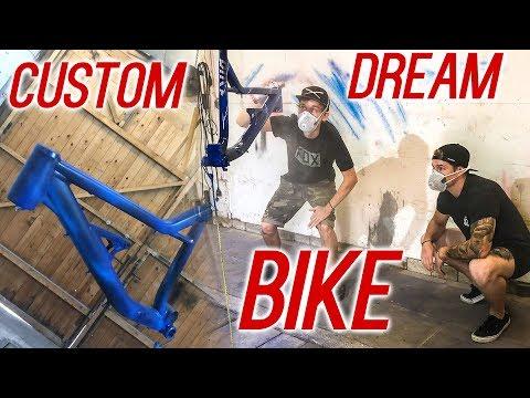 ⚡️traum-downhill-bike-selber-designen-!⚡️
