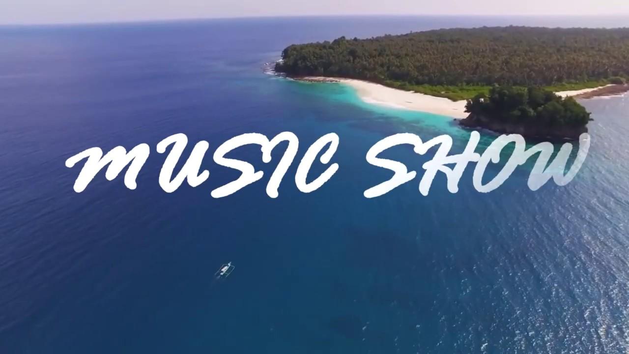 Download ♛MONOIR feat. BRIANNA - Shadows (Music Video)♛