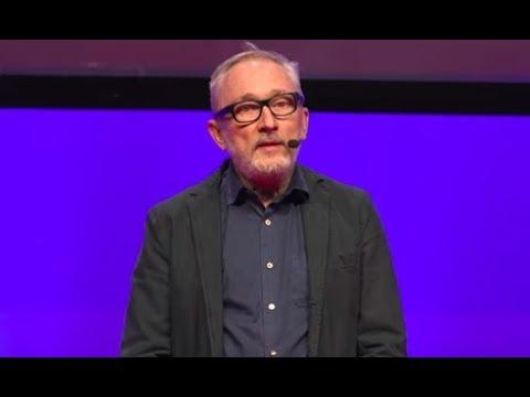 Download Youtube: Intractable brains: evolution in progress  | Gianluca Nicoletti | TEDxLakeComo