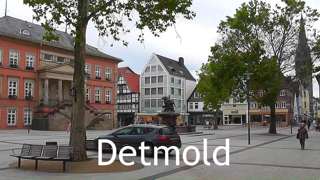 File:Detmold - Hochschule-fuer-Musik - Panorama.jpg - Wikimedia ...