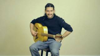 how to play reggae guitar 1