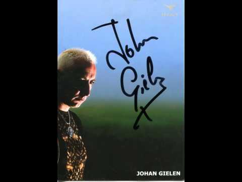 Johan Gielen - Live At Trance Energy Full Set (9-21-2002)
