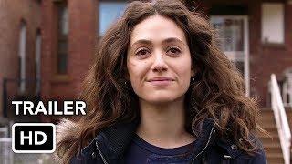 "Shameless Season 9 ""Farewell Fiona"" Trailer (HD)"