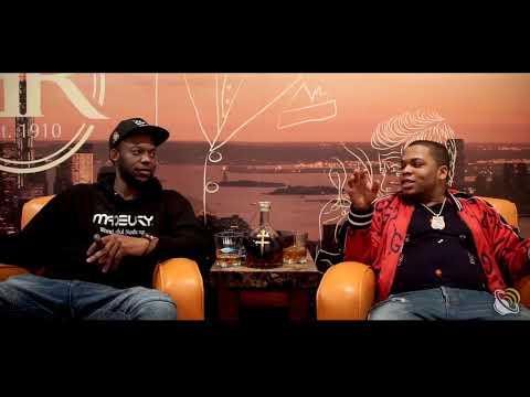Cigar Talk: Don Q realist interview ever! Wow