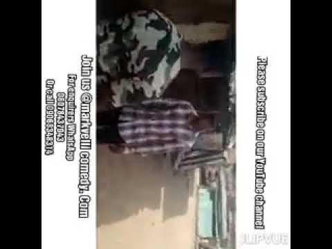 Download Akpan and oduma smart fool part 2😂😂😂