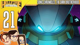 sonic-chronicles-the-dark-brotherhood-playthrough-part-21-the-council-of-twilight