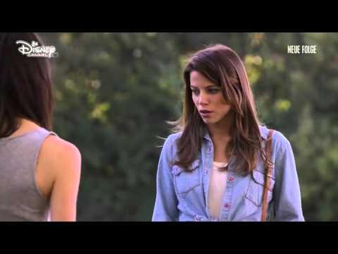 Violetta 2 - Francesca lernt Marcos Ex Anna kennen (Folge 58)