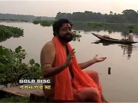 Kali Maa Songs | Balo Maa Tara Darai Kothay | Shyama Sangeet