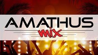 Amathus Mix (Week of June 30, 2014)