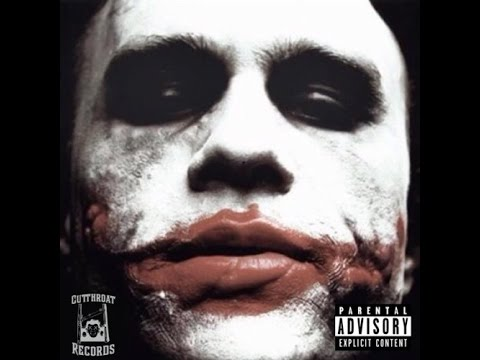 D Savage - Joker [Prod by Milan]
