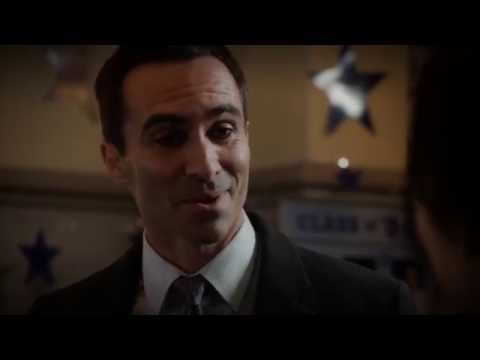 POI S3E19 Most Likely To..., p2 [Shaw]