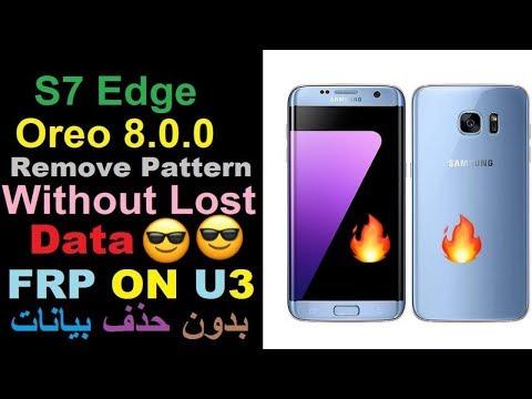 السوفتجى - ELSOFTGY Videos - AdsFree Youtube