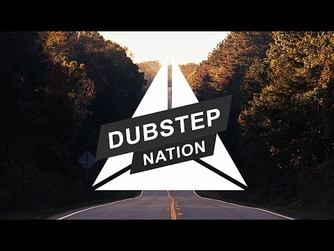 Gigi DAgostino  The Riddle DJ Pulsar Dubstep Remix