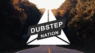 gigi d agostino the riddle dj pulsar dubstep remix