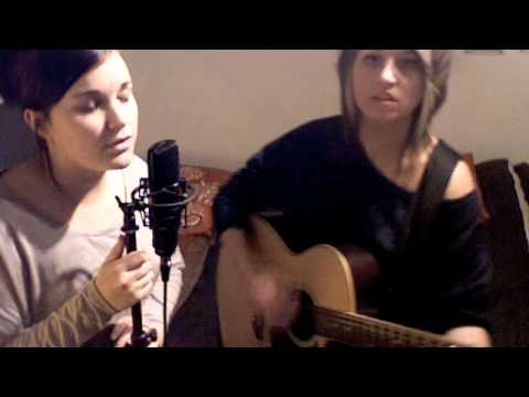 Perfect Stranger - Magnetic Man Feat. Katy B (cover)