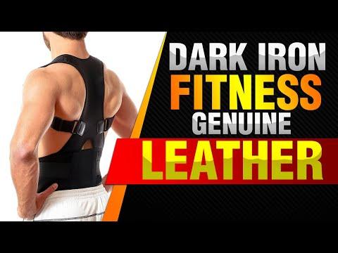 back-brace-posture-corrector-best-fully-adjustable-support-brace-improves-posture-and-provides-l