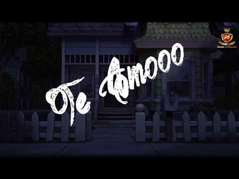 #TOURTEAMO2018           TE AMO - NECTAR DE COLOMBIA VIDEO LIRYC