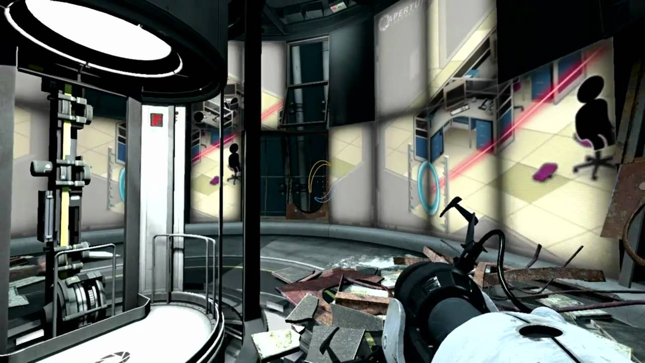 how to get portal 2 for free on xbox 360