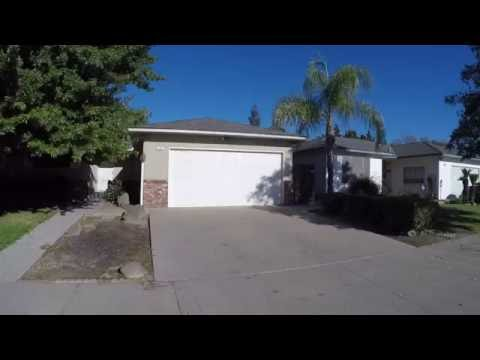 4184 N Briarwood Ave, Fresno, CA 93705 | 559-519-3103 | For Rent