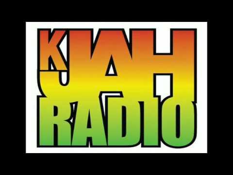 GTA 3 Radio Stations 3 K JAH Radio