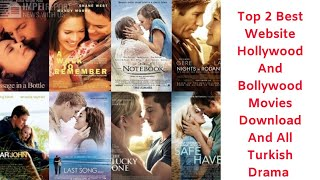 top-2-best-website-hollywood-and-bollywood-movies-download-in-the-world-2019