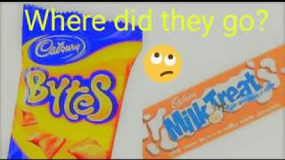 Foods that remind us of our childhood | Childhood snacks lost over the years