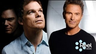 Dexter Season 7: Official Teaser Released! Plus, Tim Daly Exits Private Practice, & The Winner Is