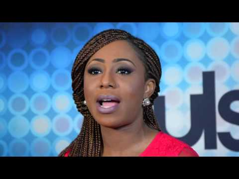 Full Interview: Pulse TV Chat With Nollywood Actress Dakore Egbuson Akande