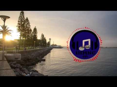 Witt Lowry - Lay Here (Prod. By Tido Vegas) [Hip-Hop & Rap] (Loop)
