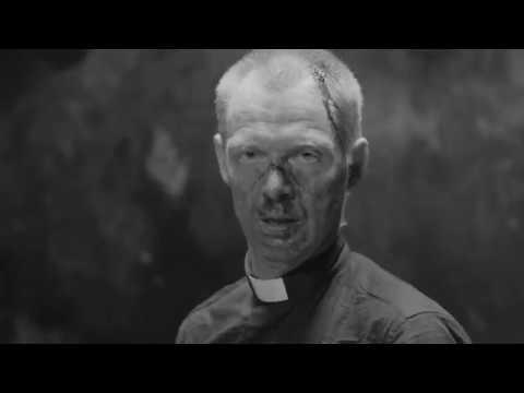 Dead Cross - Church of the Motherfuckers