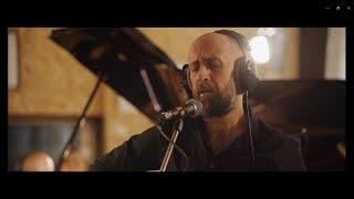 Joe Barbieri - Dear Billie (The Recording Session)
