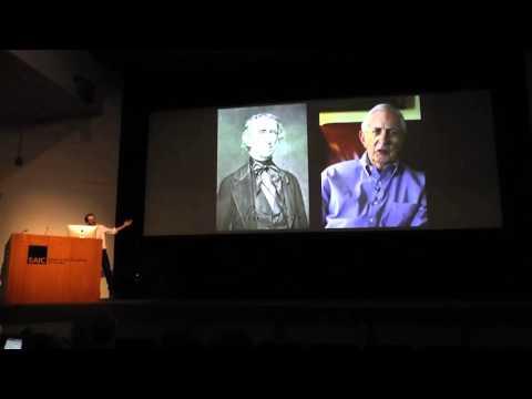Presidents: John Quincy to Mckinley