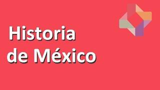 México: Septiembre 1810.  Independencia de México I - Fechas patrias - Educatina
