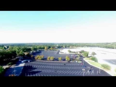 Southlake Mall Morrow, GA
