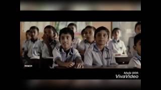Chandhu pottum changelasum