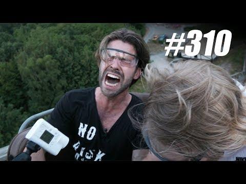 #310:  Rollercoaster Tattoo [OPDRACHT]