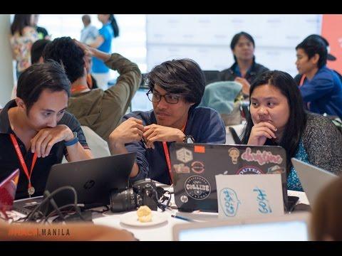Indigitous Hack Manila