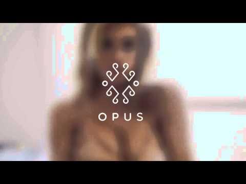 Jason Derülo - Whatcha Say (noï Remix)
