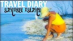 Sanibel Island, FL Travel Diary