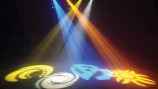 Dj Antoine - Vive La Serbian Revolution (TopFm_Remix)  (HQ)