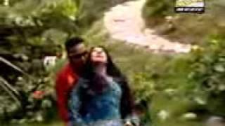 Bangla New Hot Song 3-HeRo_Noakhali.3gp