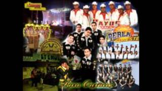 San Miguel Monteverde Oaxaca 2011-2012
