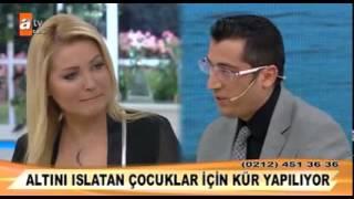 Alt Islatma Problemi   Hayri Gözlükgiller   Zahide Yetiş
