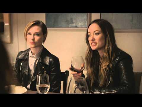 Doll & Em Season 2: Promo #2 (HBO)