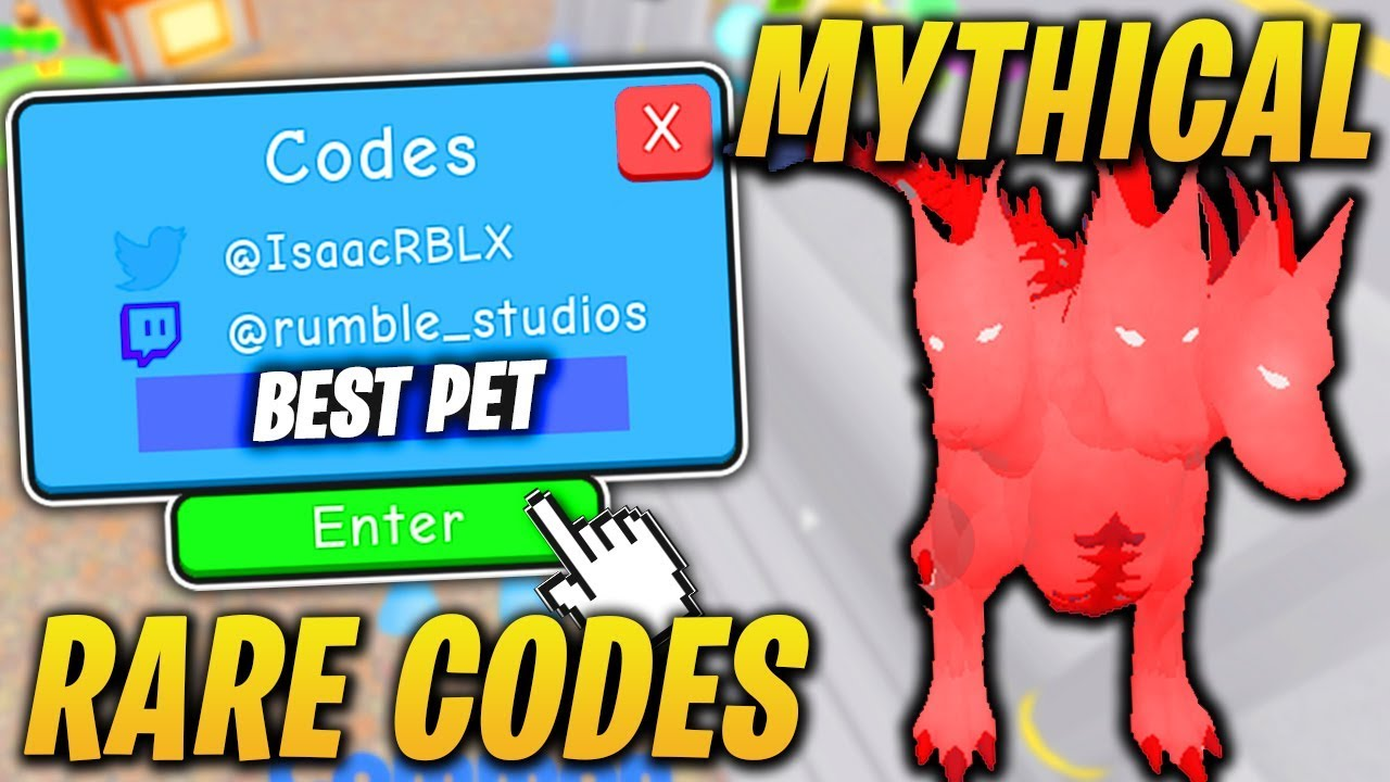 codes for god simulator in roblox