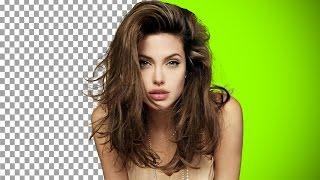 Como remover o fundo de uma imagem no Photoshop | Pixel Tutoriais